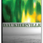 Daukherville Cover Art