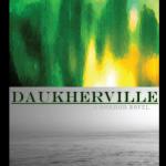 Daukherville Cover Art