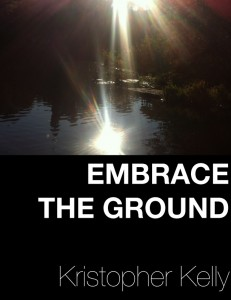 Embrace the Ground