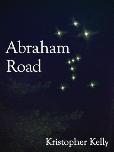 Abraham Road cover art
